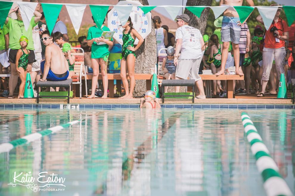 austin texas swim meet 2015