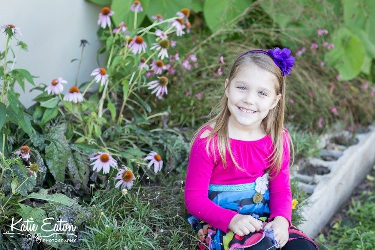 Beautiful images of a family at butler park in austin, texas by Katie Eaton Photography-2