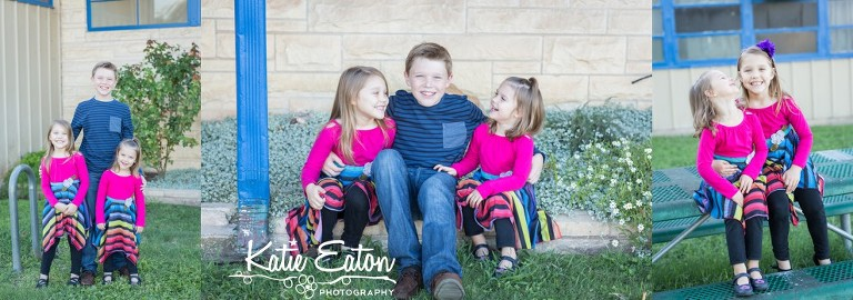 Beautiful images of a family at butler park in austin, texas by Katie Eaton Photography-5