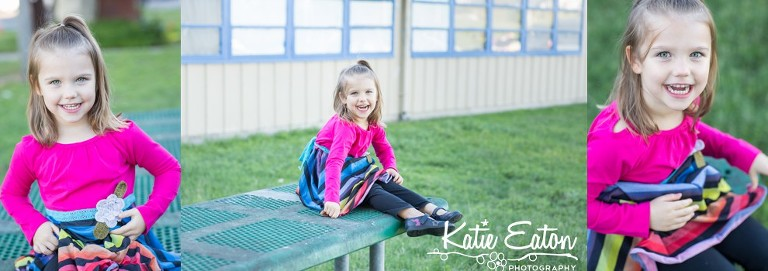 Beautiful images of a family at butler park in austin, texas by Katie Eaton Photography-7