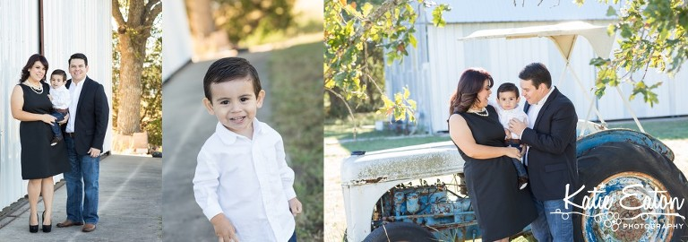 Beautiful images of a family in Austin by Katie Eaton Photography-11