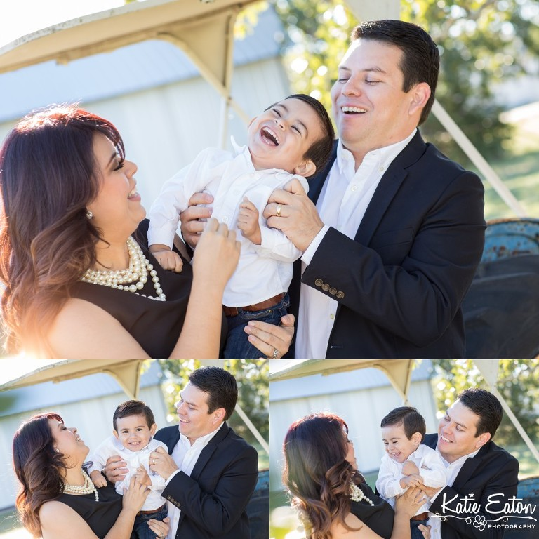 Beautiful images of a family in Austin by Katie Eaton Photography-15