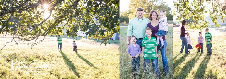 Beautiful images of a family in Austin by Katie Eaton Photography-3