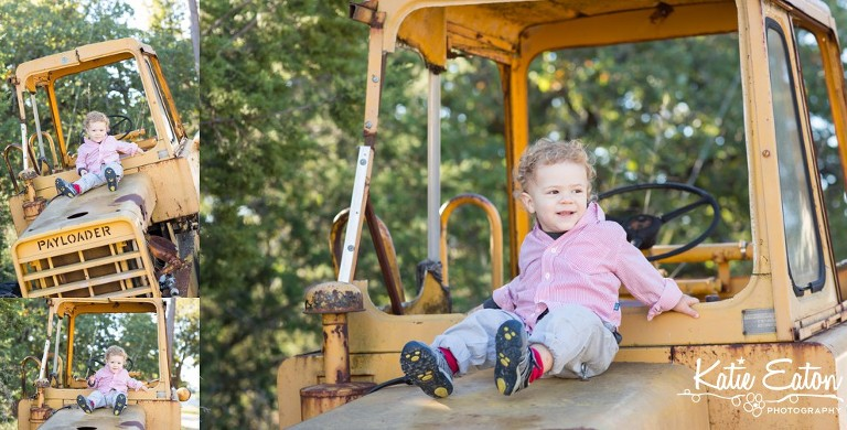 Beautiful images of a family in Austin by Katie Eaton Photography-4