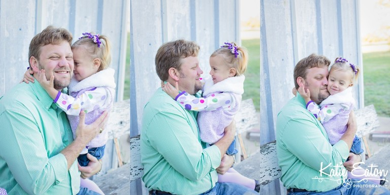 Beautiful images of a family in Austin by Katie Eaton Photography-7