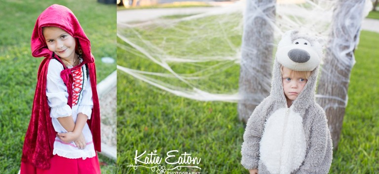 Fun images from halloween night by Katie Eaton Photography-1