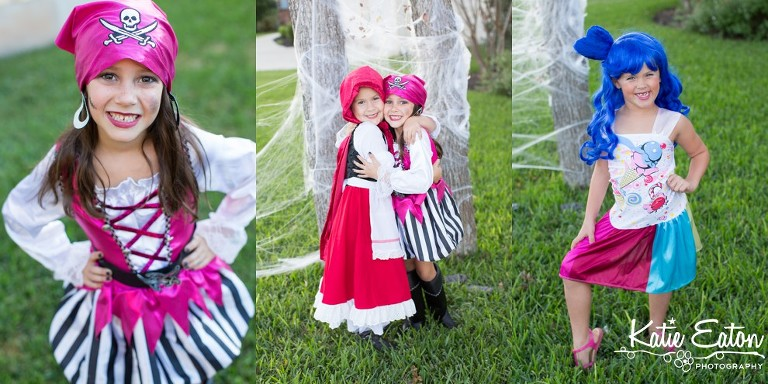 Fun images from halloween night by Katie Eaton Photography-2