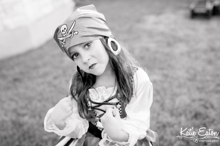 Fun images from halloween night by Katie Eaton Photography-3