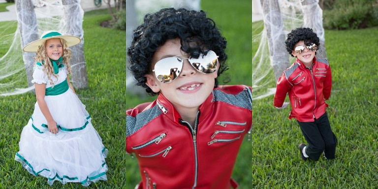 Fun images from halloween night by Katie Eaton Photography-8