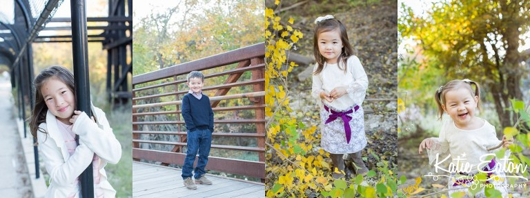 Beautiful images of a family at Brushy Creek | Austin Family Lifestyle Photographer | Katie Eaton Photography-6