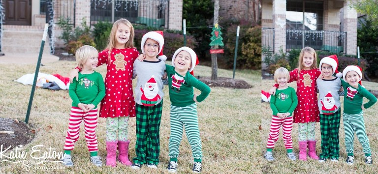 Fun images from the Round Rock Christmas Light show by Katie Eaton-1