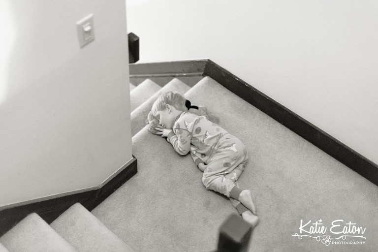 Fun images of a three year old at home | Austin Child Photographer | Katie Eaton Photography-1-2