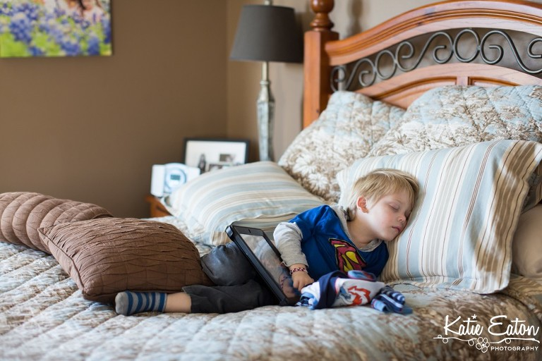 Fun images of a toddler playing   Austin Child Photographer   Katie Eaton Photography-1
