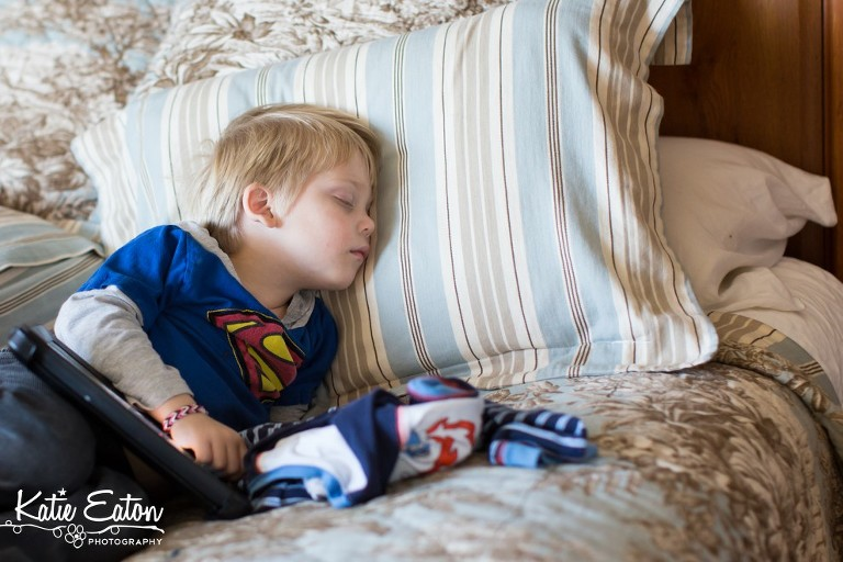 Fun images of a toddler playing   Austin Child Photographer   Katie Eaton Photography-2