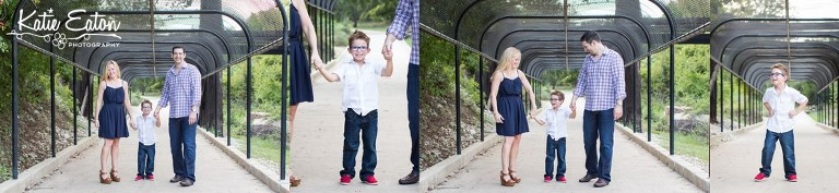 Beautiful images from a family session in Austin | Austin Family Photographer | Katie Eaton Photography-5