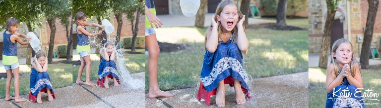 Fun images of children having fun on the first day of school by Katie Eaton Photography-22