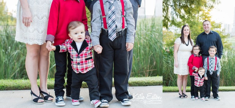 Beautiful images from a family session in Austin   Austin Family Photographer   Katie Eaton Photography-1