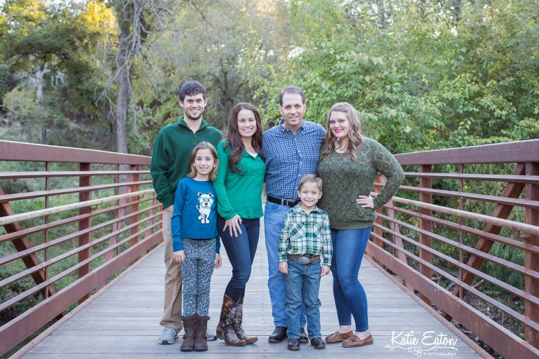 Beautiful images from a family session in Austin   Austin Family Photographer   Katie Eaton Photography-2