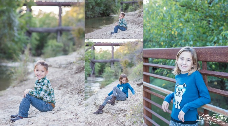 Beautiful images from a family session in Austin   Austin Family Photographer   Katie Eaton Photography-4