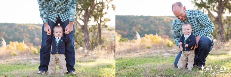 Beautiful images from a family session in Austin   Austin Family Photographer   Katie Starr Photography-4