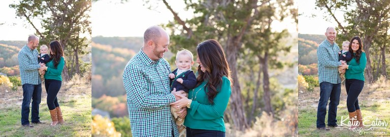 Beautiful images from a family session in Austin   Austin Family Photographer   Katie Starr Photography-7