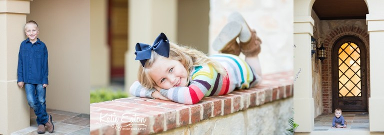 Beautiful images from a lifestyle family session in Austin | Austin Family Photographer | Katie Starr Photography-5
