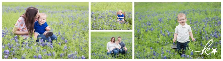Beautiful images from a family session in Austin | Austin Family Photographer | Katie Starr Photography-19