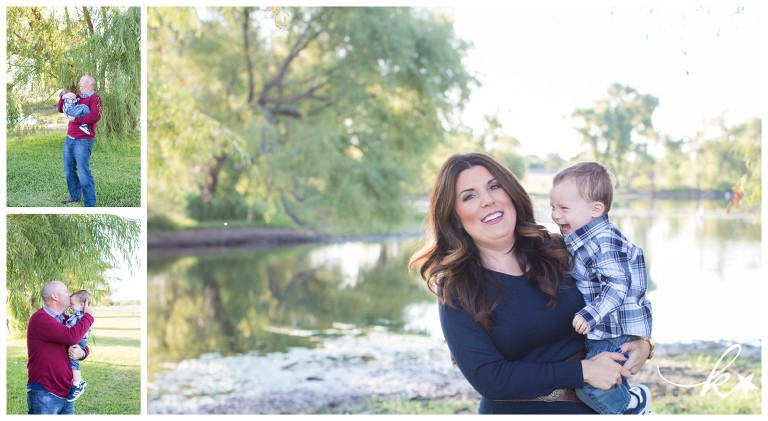Beautiful images from a family session in Austin | Austin Family Photographer | Katie Starr Photography-8
