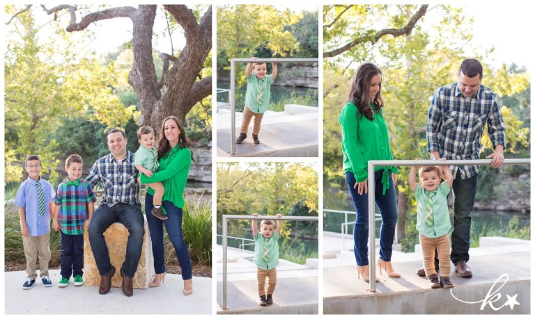 Beautiful images from a family session in Austin | Austin Family Photographer | Katie Starr Photography-15