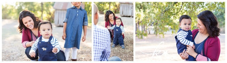 Beautiful images from a family session in Round Rock | Austin Family Photographer | Katie Starr Photography-4