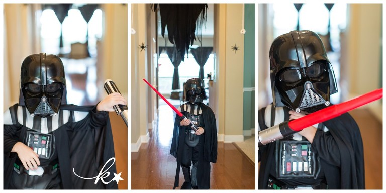 Fun images from a childrens halloween party by Katie Starr Photography-6