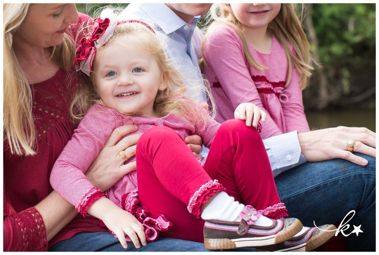 Beautiful images from a family session in Austin   Austin Family Photographer   Katie Starr Photography-1