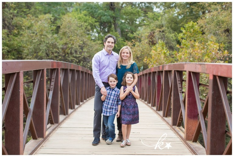 Beautiful images from a family session in Austin   Austin Family Photographer   Katie Starr Photography-9