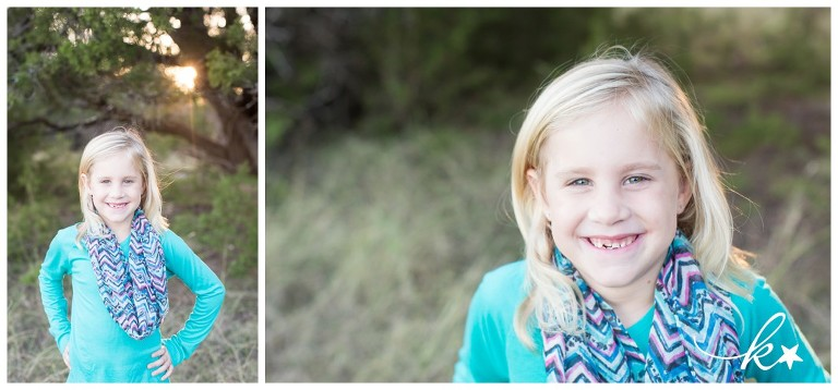Lovely images from a family photo session in Austin | Austin Family Photographer | Katie Starr Photography-3