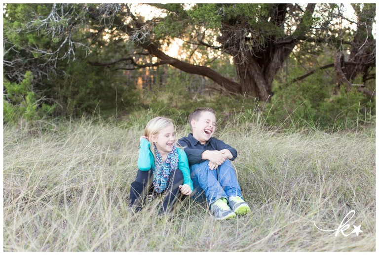 Lovely images from a family photo session in Austin | Austin Family Photographer | Katie Starr Photography-9
