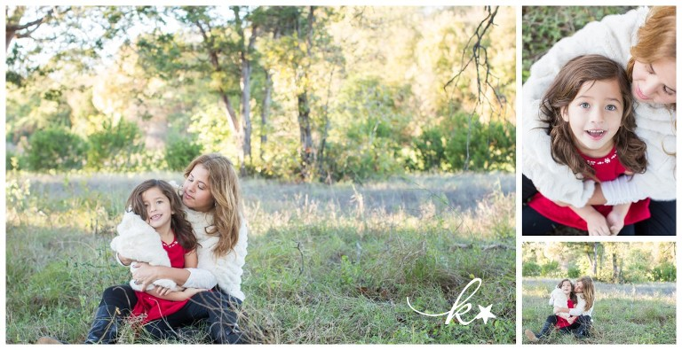 Beautiful images from a family session in Austin | Austin Family Photographer | Katie Starr Photography-2