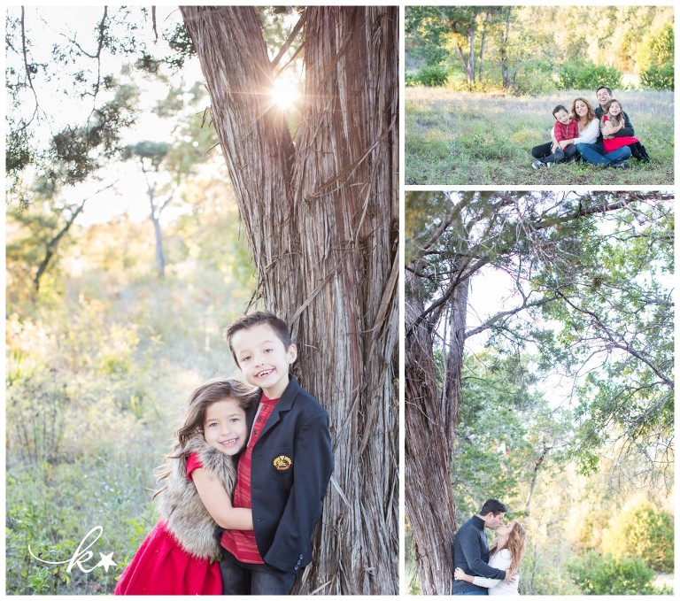 Beautiful images from a family session in Austin | Austin Family Photographer | Katie Starr Photography-5