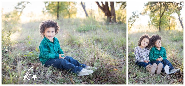 Beautiful images from a family photo session in Austin | Austin Family Photographer | Katie Starr Photography-5