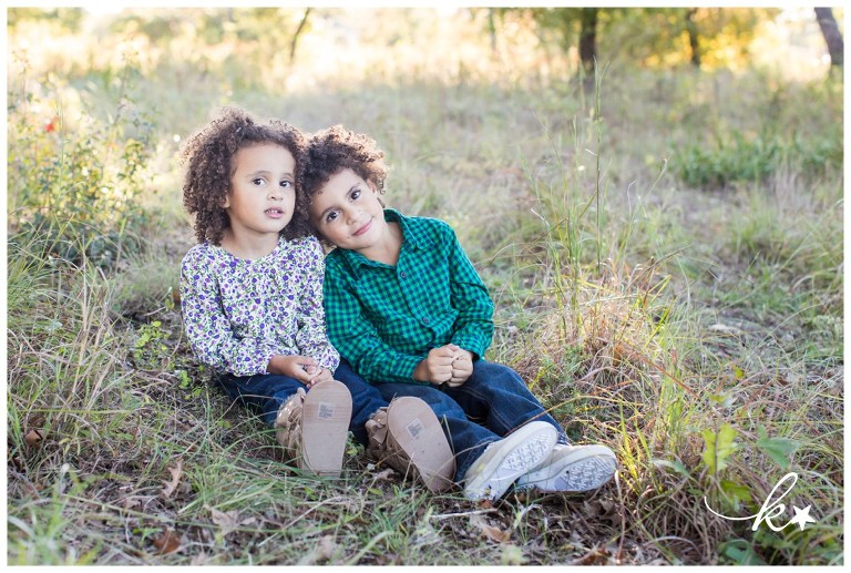 Beautiful images from a family photo session in Austin | Austin Family Photographer | Katie Starr Photography-6