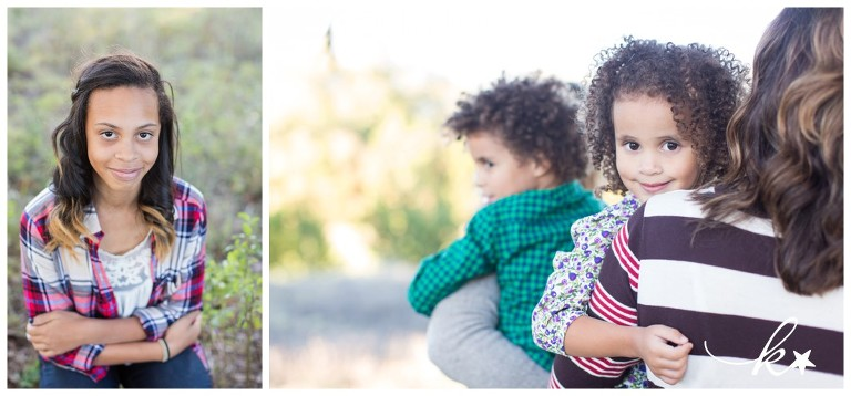 Beautiful images from a family photo session in Austin | Austin Family Photographer | Katie Starr Photography-8