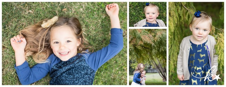 Beautiful images from a family photo session in Austin | Austin Family Photographer | Katie Starr Photography-3