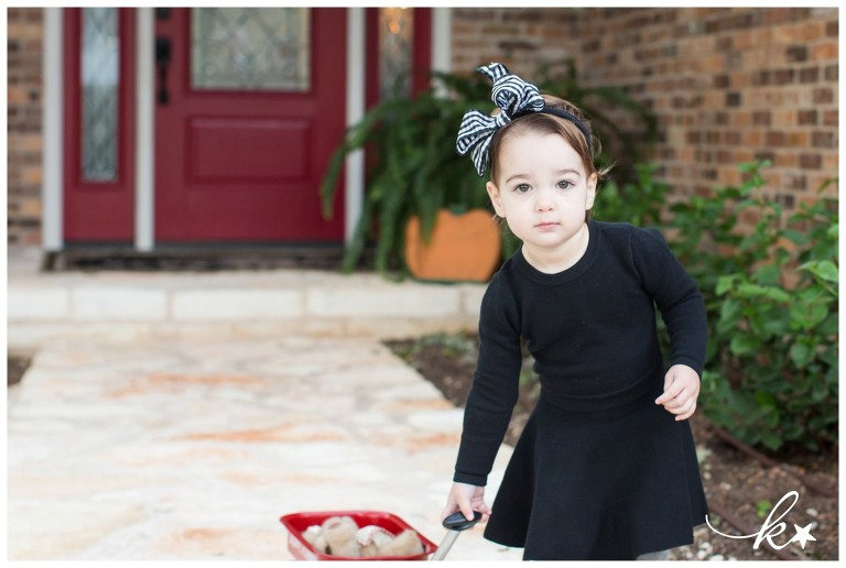 Beautiful images from a family photo session in Austin | Austin Family Photographer | Katie Starr Photography-1