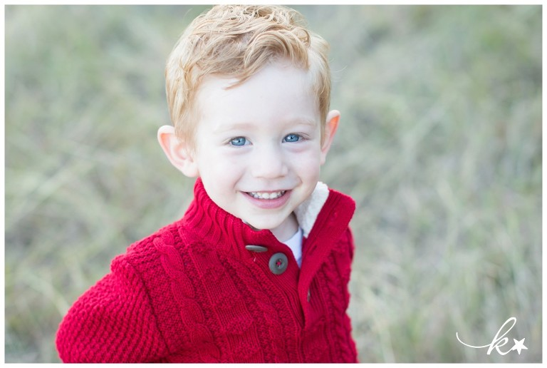 Fun images from a sibling photo session by Katie Starr Photography-5