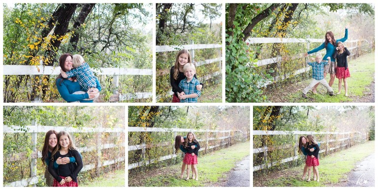 Beautiful images from a family photo session in Austin | Austin Family Photographer | Katie Starr Photography-17