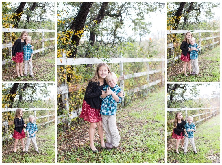 Beautiful images from a family photo session in Austin | Austin Family Photographer | Katie Starr Photography-7
