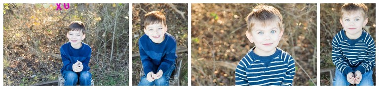 Beautiful images from a family photo session in Austin | Austin Family Photographer | Katie Starr Photography-12