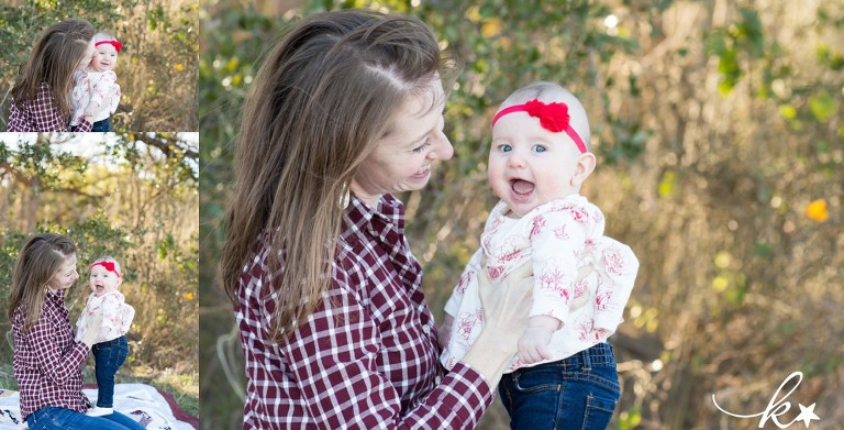 Lovely images of a mother and daughter by Katie Starr Photography-7