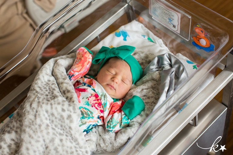 Beautiful images of a child in the hospital by Katie Starr Photography-1