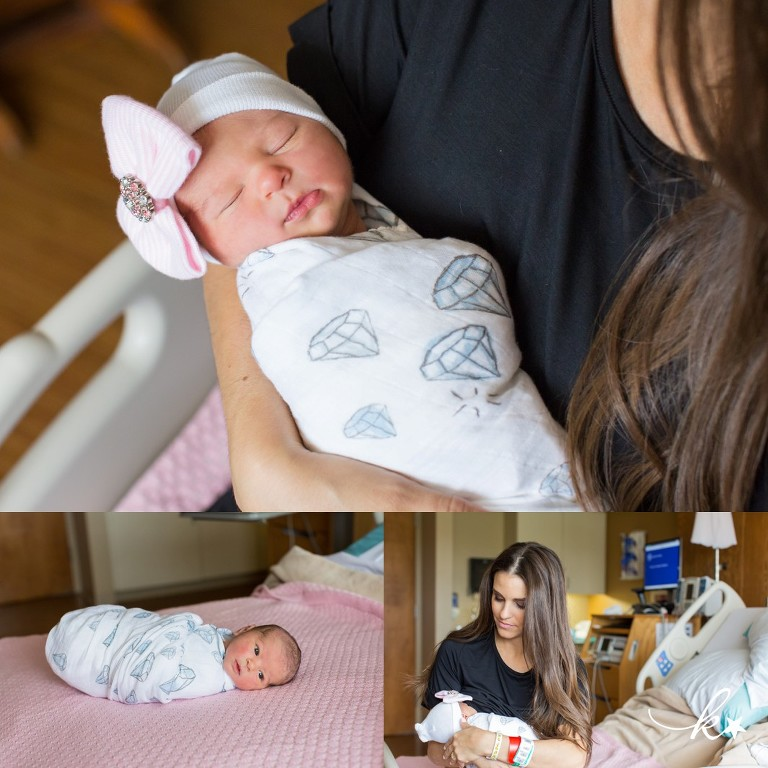 Beautiful images of a child in the hospital by Katie Starr Photography-6