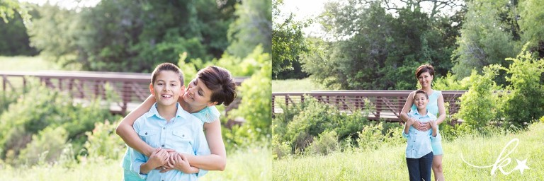 Lovely images of a mother and son in Austin, Texas by Katie Starr Photography-5